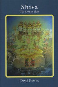 Shiva book 1