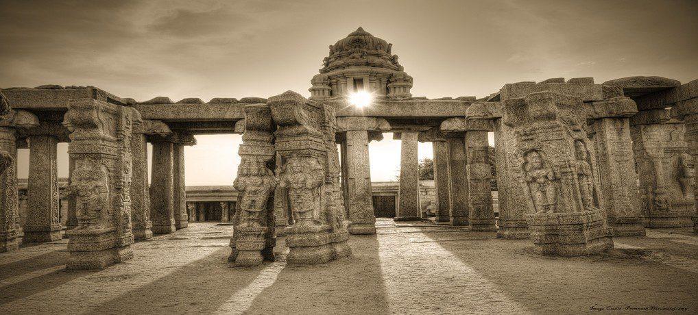 ancientart