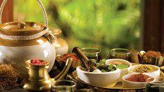 yoga&ayurveda
