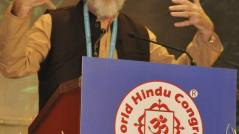 worldhinducongress
