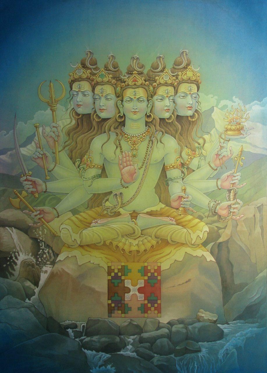Shivafrontcover