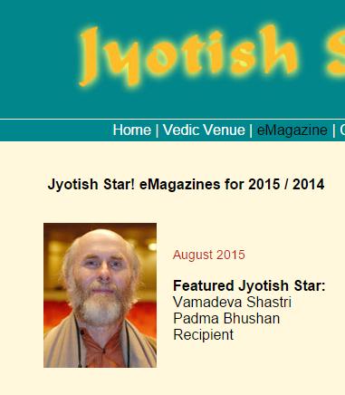 jyotishstar