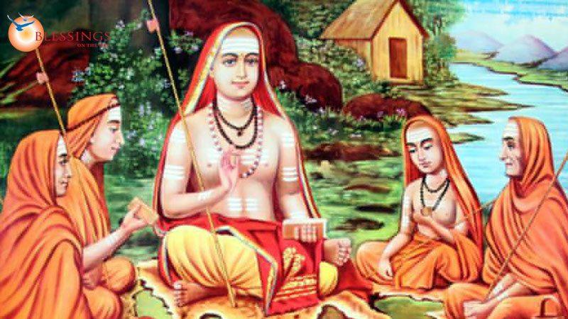 adishankara