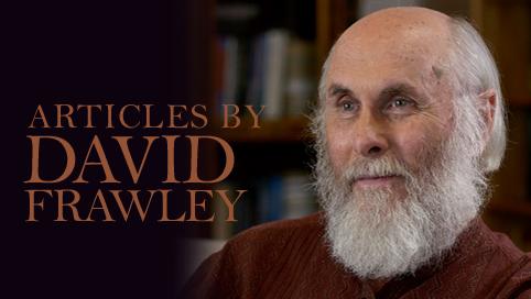 ABdavidfrawley