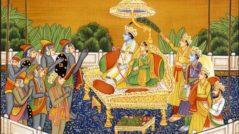 ramarajya