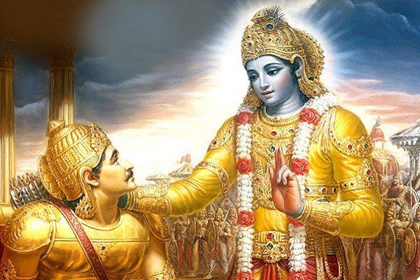 prince-arjuna-and-lord-krishna